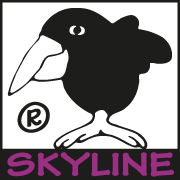 Skyline-Animal-products