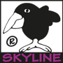 Skyline-Animal-products-klein