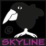 Skyline Tierprodukte klein